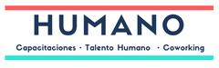Humano Capacitaciones  • Talento Humano  • Coworking