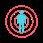 ICONOS Y BOTONES WEB HUMANO (4)
